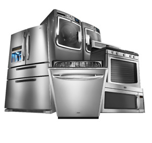 Appliances Installation:Gas Stove,Dryer,Full Gas Line:Licensed
