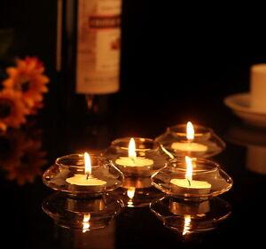 $ 35 - Wedding Candles
