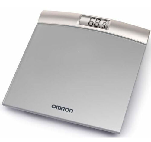 Omron-Digital-Body-Weighing-Machine-High-Accuracy-Weight-Scale-HN-283