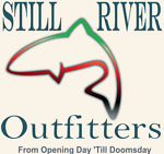 Still River Outfitters