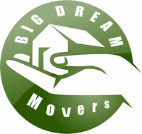 Reliable and Fast Paced Professional Movers
