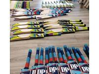 Cricket Bats For sale (prices from...)