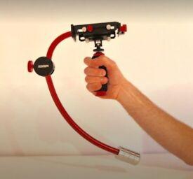 Sevenoak High Precision Cam Stabilizer SK-W01