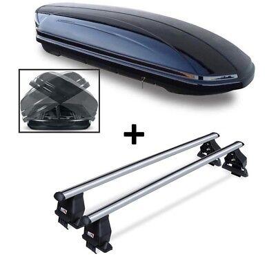empfehlungen f r dachbox passend f r vw jetta. Black Bedroom Furniture Sets. Home Design Ideas