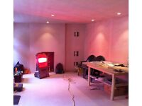 PLASTERING SERVICES IN SOUTH WEST,WEST AND CENTRAL LONDON