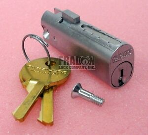 filing cabinet lock replacement chicago file cabinet lock replacement cylinder c5002lp 15400