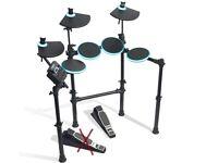 [DRUMS] Alesis DM Lite Drumkit