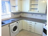 Fantastic furnished 2 Bedroom Apartment in Mains Court, Framwellgate Moor, Durham