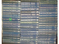 Atkin's Court Forms (63 volumes)