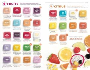 Scentsy order going in next weekend!