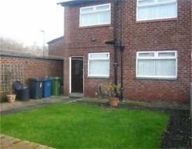 Fantastic 3 Bedroom Semi Detached situated at Castleton Road, Jarrow.