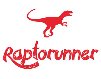 Raptorunner