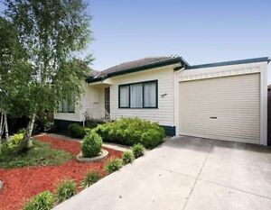 Home without land (transportable house) Bulleen Manningham Area Preview