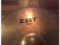 Cymbal box Zildjian ZBT