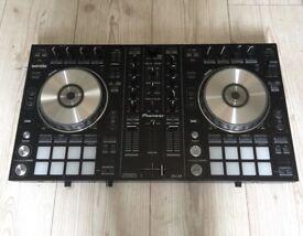 Need a DJ???