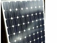 PV Solar Panels OR Complete kits