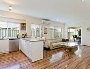 Maylands House for rent in perfect location Maylands Bayswater Area Preview