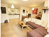 ** Modern Two Bedroom Apartment In Brixton Hurry Offers Excepted £340.00PW**