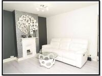 2 bed house in Ewell west near Stoneleigh in Epsom