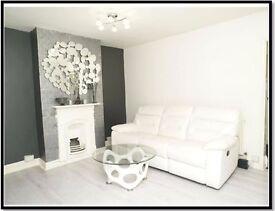 Terrace House- 2 Bed at Ewell , Epsom