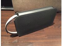 Beoplay A2 Active - Bluetooth Speaker