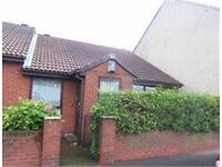 Fantastic 3 Bedroom Bungalow situated at Four Lane Ends, Hetton le Hole