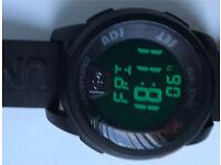 Uniltd watch