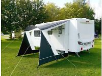Outdoor Revoloution Canopy