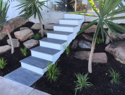 Calibre Landscaping
