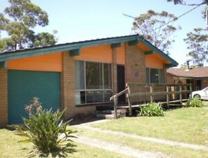 House for Rent Narrawallee Narrawallee Shoalhaven Area Preview