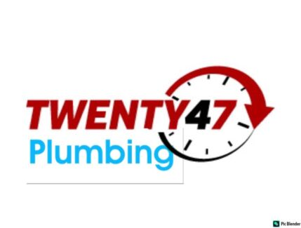 LOCAL RYDE PLUMBER