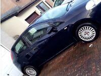 Fiat Grande Punto 1.2 🌟 REDUCED 🌟