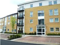 2 Bedroom Flat to rent Lundy House-NO FEES