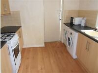 2 bedroom Lower flat situated in the popular location of Ewesley Road, High Barnes, Sunderland