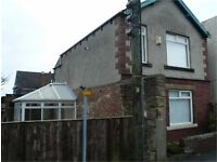 Large 3 Bedroom Detached property situated at View Tops, Beamish, Stanley