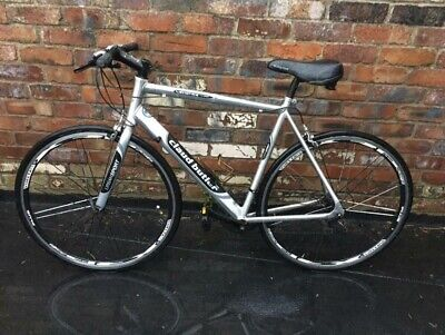 Claude Butler Road Bike
