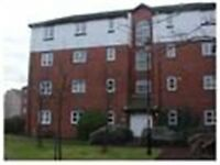 FANTASTIC 2 Bedroom ground floor Apartment situated at Foundry Court, St Peter's Newcastle.