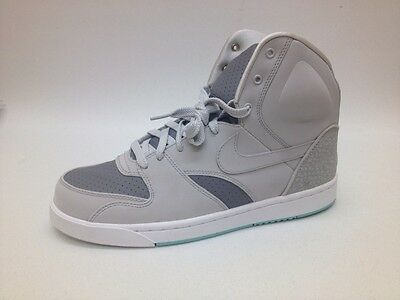 BNIB Men's Rare Nike Air RT1 Hi Mag Air Colorway Only 1 On Ebay Sz 8