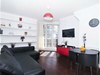 MODERN 2 DBL BED FLAT IN SE1 AVAILABLE NOW!! £340PW!!!