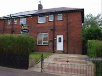 3 bedroom house in Newark Road, Rochdale, OL12 (3 bed) (#307658)