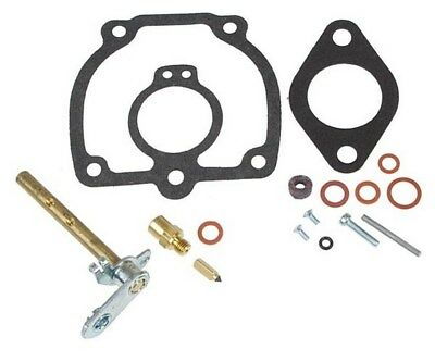 International Harvester Carburetor Repair Kit 560 Tractor