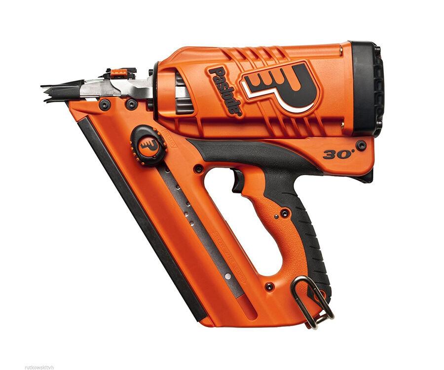 Paslode Nail Gun Buying Guide Ebay
