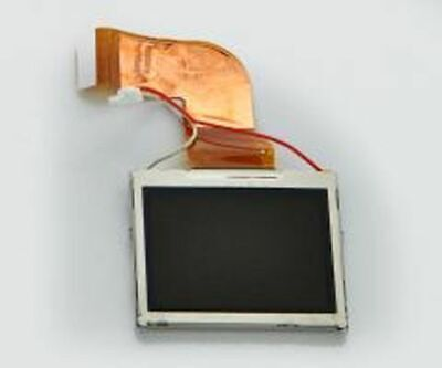 как выглядит LCD Screen Display For Fuji Fujifilm F401 фото