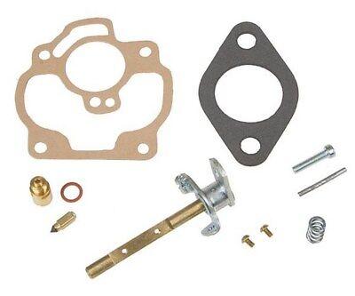 Bk201v Carburetor Repair Kit Fits Ferguson Harris Mh50 F40 Mf50 To35 Mf202