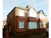 Fantastic 2 Bedroom Upper Flat situated David Street, Wallsend, Tyne and Wear.