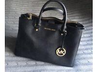 Designer Handbag & Purse