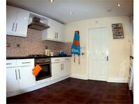 Fantastic 4 Bed Terrace situated on the popular location of Laura Street, City Centre, Sunderland.