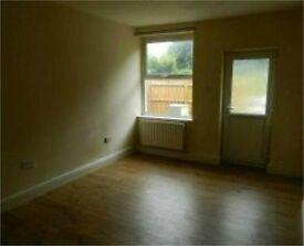 Fantastic modern 3 bedroom Upper Flat situated at Harris Bank, Birtley