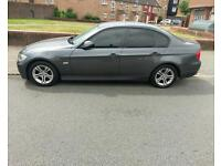 BMW 320d for sale!!