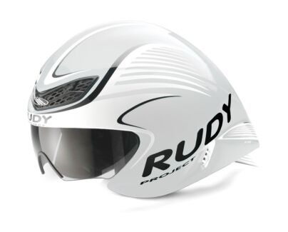 Rudy Project Wing 57 Time Trial Helmet Sm/Med  (we have 10 to sel